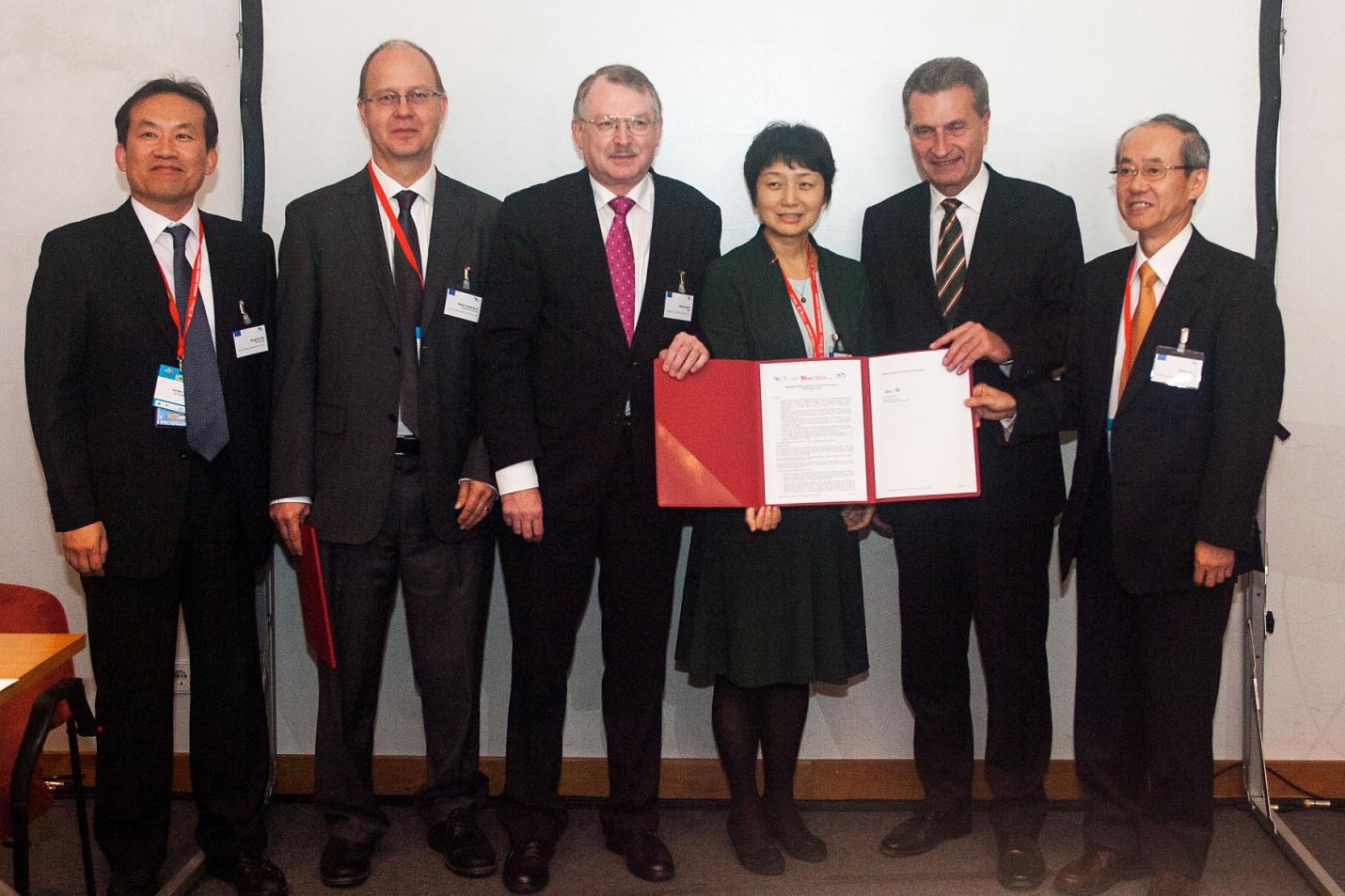 PR_Multilateral_Photo1.jpg